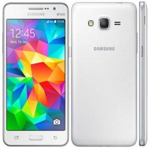 Samsung Galaxy Core Prime scherm reparatie